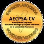 control de plagas aecpsa-cv