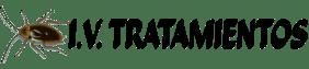 IV Tratamientos – Expertos en tratamiento termitas en valencia y  control de plagas en valencia