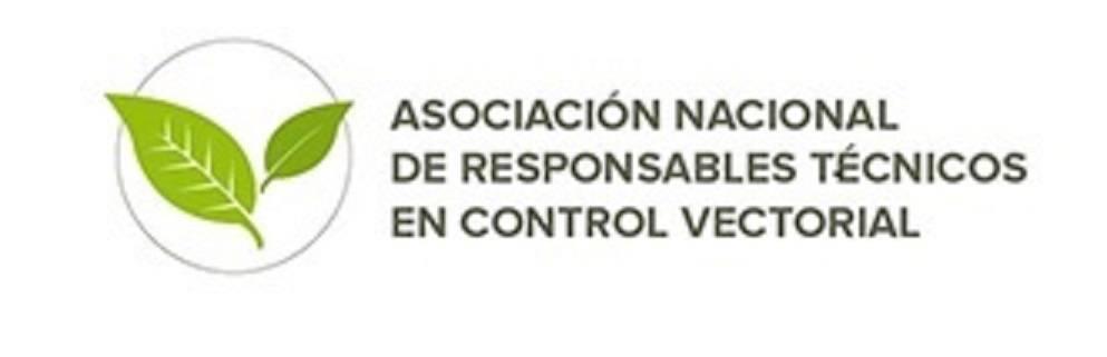 control de plagas en Valencia
